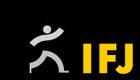 Institut für Jungunternehmen (IfJ)
