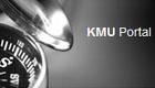 Das Schweizer KMU-Portal