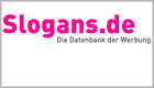 Slogans.de