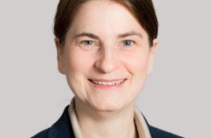 Daniela Marion Schreier
